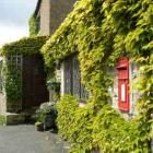 Ploucroft-Cottage-Enterance.jpg