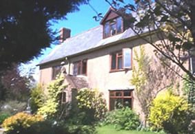 farmhouse-B&B-Somerset.jpg