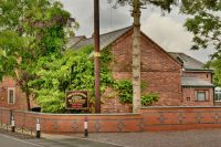 the-old-station-shropshire-image-10.jpg