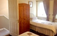bed-and-breakfast-kilkenny-13.jpg