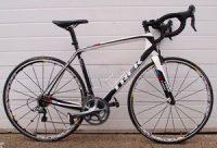 trek-madone-bike-sm-300x204.jpg