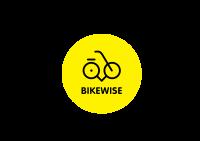 BikeWiseLogoNEWadditionals-01.png