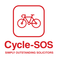 New-Cycle-SOS-Logo-with-Strap.png