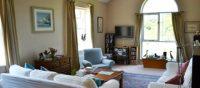 Lark-Hill-Sitting-Room-1.jpg