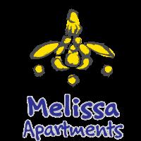 melissa_logo.png