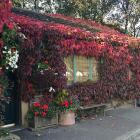 Ploughcroft-Cottage-Enterance.jpg