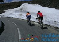 2-cyclists-snow-image.jpg