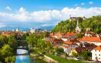 1-Ljubljana2.jpg