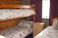 Welsh-Mountain-little-log-cabin.jpg