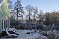 balvaig-bb-sutherland-winter-view-3.jpg