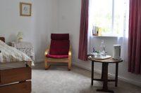 bed-and-breakfast-culrain-sutherland-single-bedroom-3.jpg