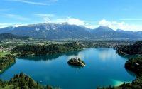 Bled-lake.jpg