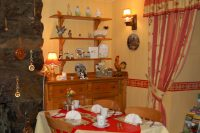 Dining-Room-.jpg