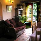 Sun-Lounge.jpg