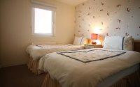 edenmoreardrossan-bedroom-1.jpg
