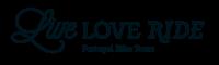 LIVE_LOVE_RIDE_ID_SIGNATURE_Premium_ cycling_Hollidays_PANTONES_Rebranding-12.png