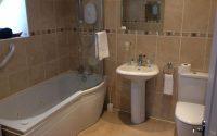bathroom-800x500.jpg