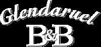 glendaruel-logo.png