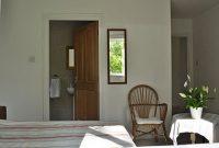 bed-and-breakfast-culrain-sutherland-double-ensuite-bedroom-2.jpg