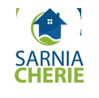 sarniacherie-logo.png