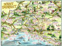 Dorset.jpg