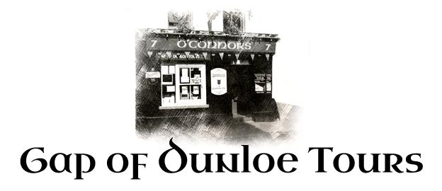Gap-of-Dunloe-Tours.png
