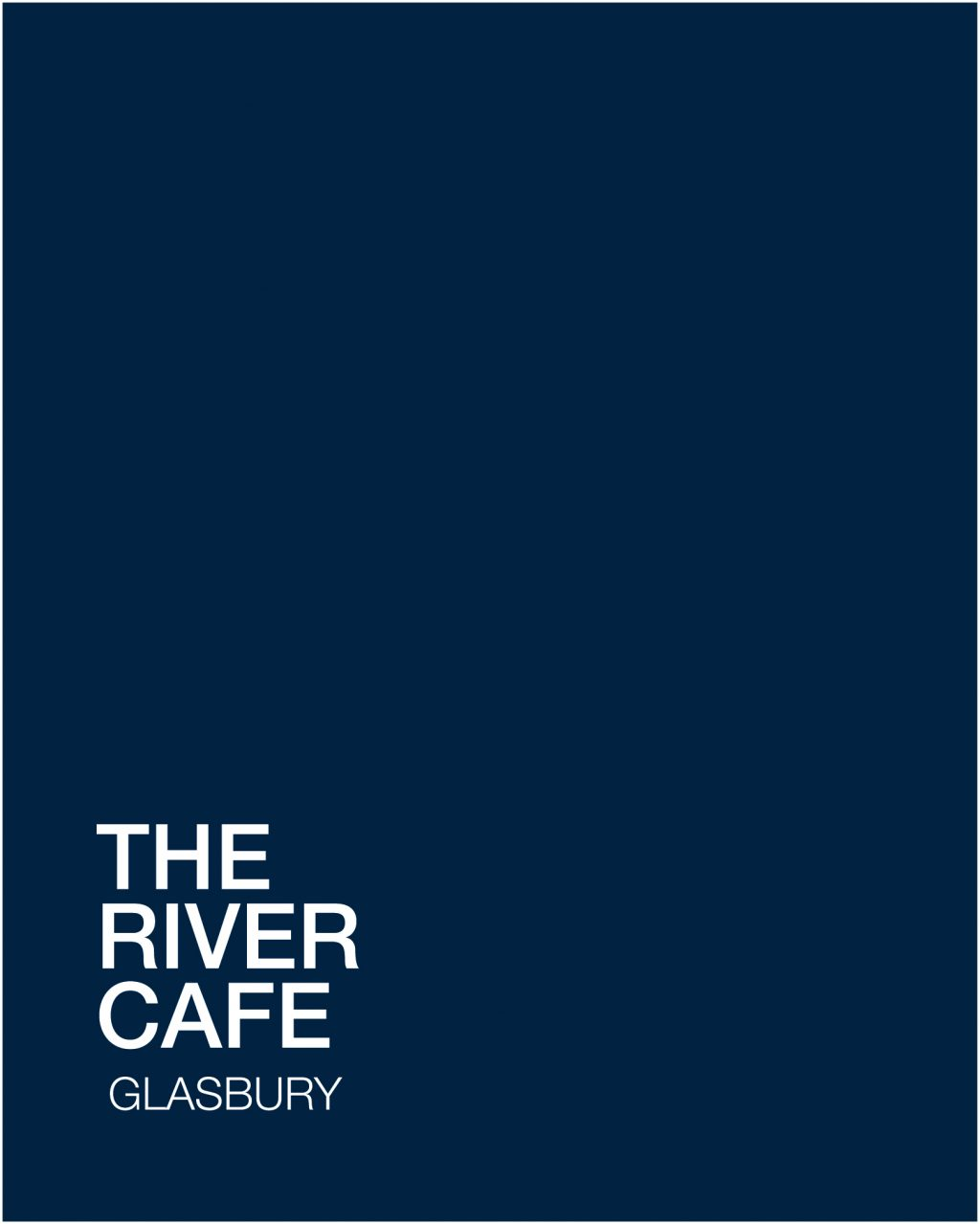 Copy of CAFE LOGO.jpg