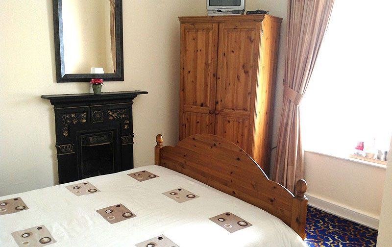bed-and-breakfast-kilkenny-18.jpg