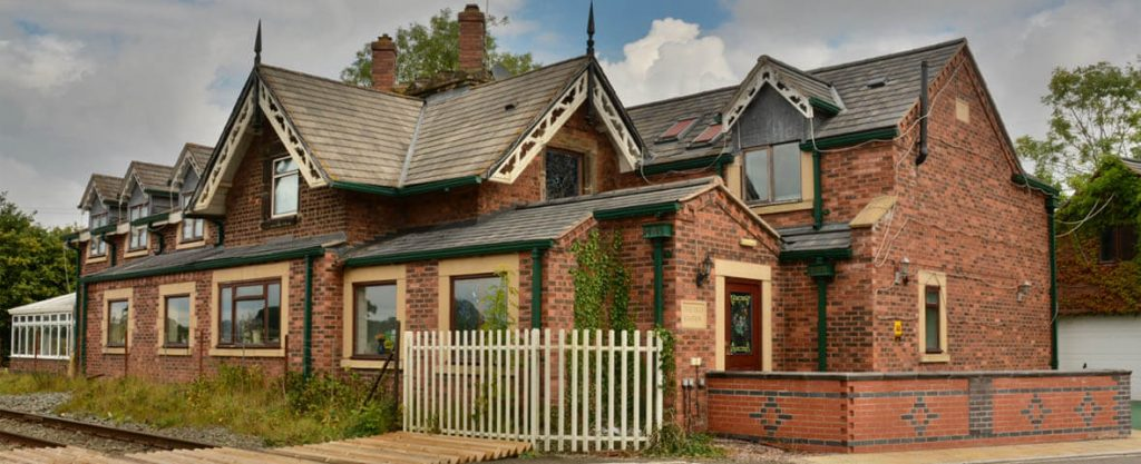 shropshire-bed-and-breakfast-shrewsbury-accommodation.jpg