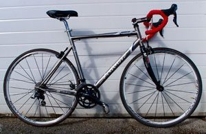 ab-titanium-58-road-bike-300x195.jpg