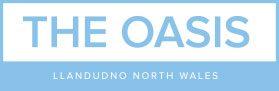 The-oasis-logo.jpg