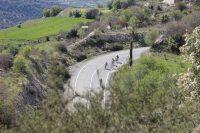 aspire cyrpus cycling holidays -12.jpg