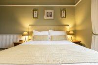 Bedroom-4-e.jpg