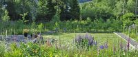 banner-garden-1.jpg
