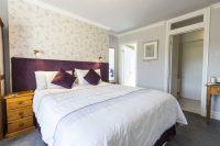 Bedroom-5-c.jpg