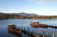 walks-derwentwater.jpg