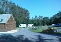 caravan site 1.jpg