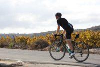 aspire cyrpus cycling holidays -25.jpg