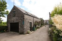 Sheldon Barn (self-catering)