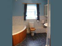 bathroom.jpg_1516199818.jpeg