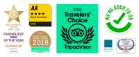large-the_oasis_footer_badges.png