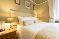 Bedroom-4-a.jpg