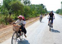 Cambodia1 (4).JPG