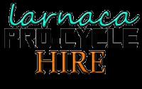 logo-hire.png