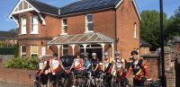 Reigate Cycle Club