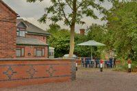 the-old-station-shropshire-image-8.jpg