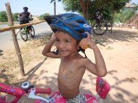 Cambodia1 (1).JPG
