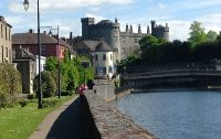 bed-and-breakfast-kilkenny-7.jpg