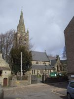 st-augustine-s-church-alston_orig.jpg