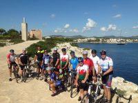cycling26.jpg